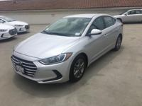 Recent Arrival! HUGE SAVINGS! Clean CARFAX. Symphony