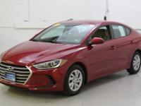 New Price! Hyundai Certified Pre-Owned Details: *