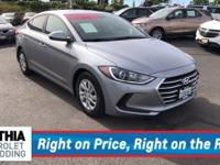 CARFAX 1-Owner. SHALE GRAY METALLIC exterior and GRAY