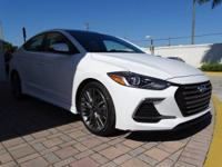 $748 off MSRP! King Hyundai is pumped up to offer this