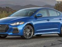 Options:  Turbocharged|Front Wheel Drive|Power