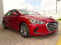 $3,722 off MSRP! 38/29 Highway/City MPG King Hyundai is