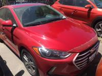 Moonroof, Heated Seats, OPTION GROUP 1, Back-Up Camera,