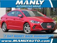 Join us at Manly Automotive! No games, just business!