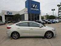 Heated Seats, Moonroof, Dual Zone A/C, Keyless Start,