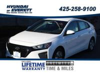 YEAR END SALES EVENT-EMPLOYEE PRICING PLUS LIFETIME