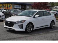 6spd! Get Hooked On Southtowne Hyundai of Riverdale!