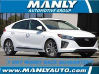 6 speed manual! Hurry and take advantage now! Imagine