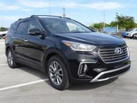 $2,388 off MSRP! King Hyundai is delighted to offer