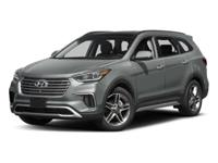 Options:  Bumper Applique|All Wheel Drive|Power