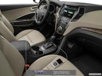 Options:  3.041 Axle Ratio|18 X 7.5J Aluminum Alloy