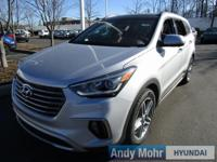 AWD, Automatic temperature control, Electronic