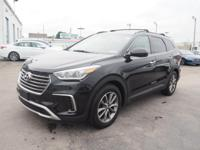 HYUNDAI CERTIFIED ONE OWNER FREE PA INSPECTIONS FREE