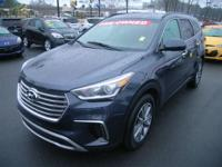 Contact Crain Hyundai of Little Rock today for