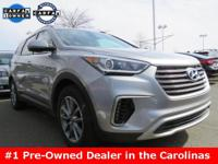 ***CARFAX CERTIFIED 1-OWNER*** ALL POWER, ALLOYS, AIR,