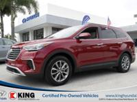 Recent Arrival! Clean CARFAX. CARFAX One-Owner. New