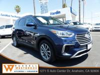 Certified. Hyundai Certified Pre-Owned Details:    *