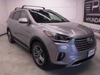 Your lucky day! At Pride Hyundai- MA, YOU'RE #1! This