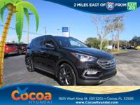 Options:  Front Wheel Drive|Seat-Heated Driver|Leather