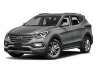 Options:  Bumper Applique|Turbocharged|All Wheel