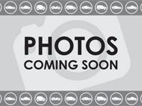 2017 Hyundai Santa Fe Sport 2.0L Turbo 28/20