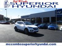An update of Hyundais Fluidic Sculpture design gives