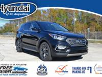 28/20 Highway/City MPGBuy with confidence from Hyundai
