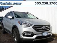 MSRP-$ 39450, -$2000 Retail Bonus Cash, -$750 Hyundai