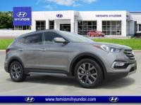 Delivers 24 Highway MPG and 19 City MPG! This Hyundai