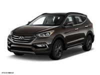 Nav! All Wheel Drive! Want to stretch your purchasing