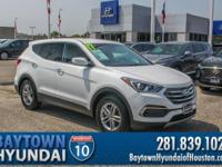Hyundai Certified Pre-Owned (CPO): There's $2,066 of