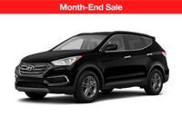 Includes dealer discount, Hyundai rebate and Summer