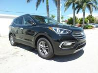 STOP! Read this! There's no substitute for a Hyundai!