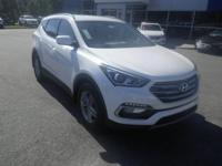 Success starts with Hyundai of Anderson! Hyundai FEVER!