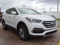 $2,315 off MSRP! 27/21 Highway/City MPG King Hyundai is