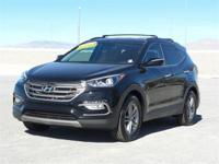 We want to welcome you to our Centennial Hyundai family