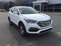 SUV buying made easy! Drive this home today! To top