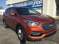 New In Stock... SAVE AT THE PUMP!!! 27 MPG Hwy... This