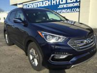 New Inventory!!! ATTENTION!!! Great MPG: 27 MPG Hwy..