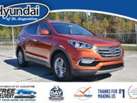 27/21 Highway/City MPGBuy with confidence from Hyundai