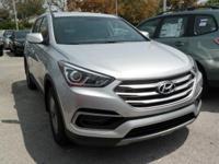 $1,335 off MSRP! 27/21 Highway/City MPG King Hyundai is