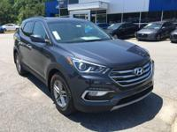 Hyundai FEVER! No games, just business! Join us at