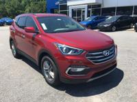 Right SUV! Right price! Drive this home today! BUY WITH
