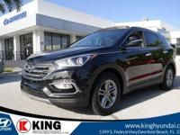 27/21 Highway/City MPG King Hyundai is pleased to offer