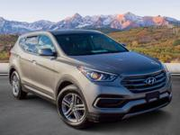 . Hyundai Certified. PRICE DROP FROM $22,299, PRICED TO