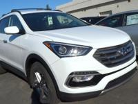 2.4L trim, FROST WHITE PEARL exterior and BEIGE