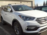 FROST WHITE PEARL exterior and BEIGE interior, 2.4L