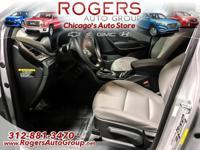 2.4L trim, SPARKLING SILVER exterior and GRAY interior.