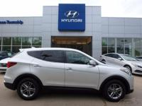 MPG Automatic City: 20, MPG Automatic Highway: 26,