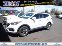 AWD!!! FULL FACTORY WARRANTY!!! BACK UP CAMERA AND